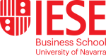 640px-Logo-IESE