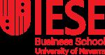 640px-Logo-IESE