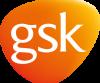 698px-GSK_logo