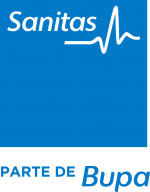 AF Sanitas logo endorsement_RGB (DIG)