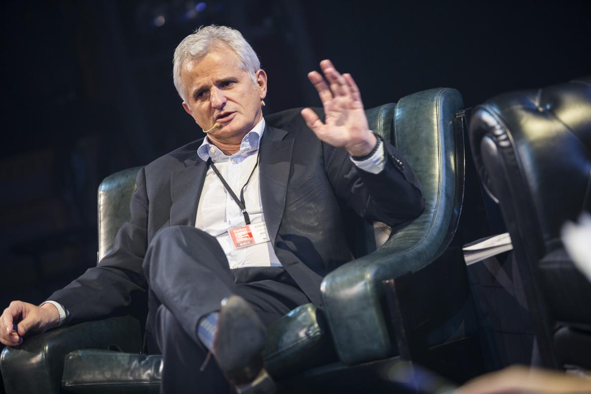 Javier-Lopez-Calvet-CFO-y-director-Ecommerce-de-Carrefour-Espana