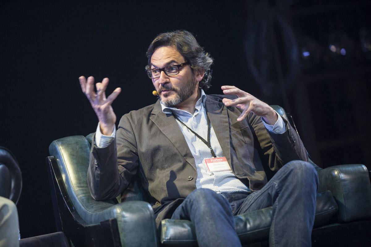 Jose-Moncada-CEO-y-fundador-de-La-Bolsa-Social