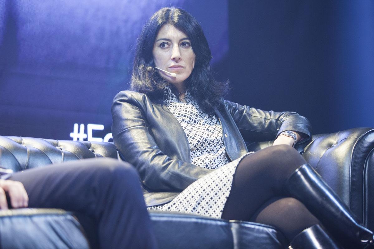 Maria-Ferreras-VP-de-Netflix-para-EMEA-desde-abril-y-exdirectora-de-YouTube-para-el-sur-de-Europa