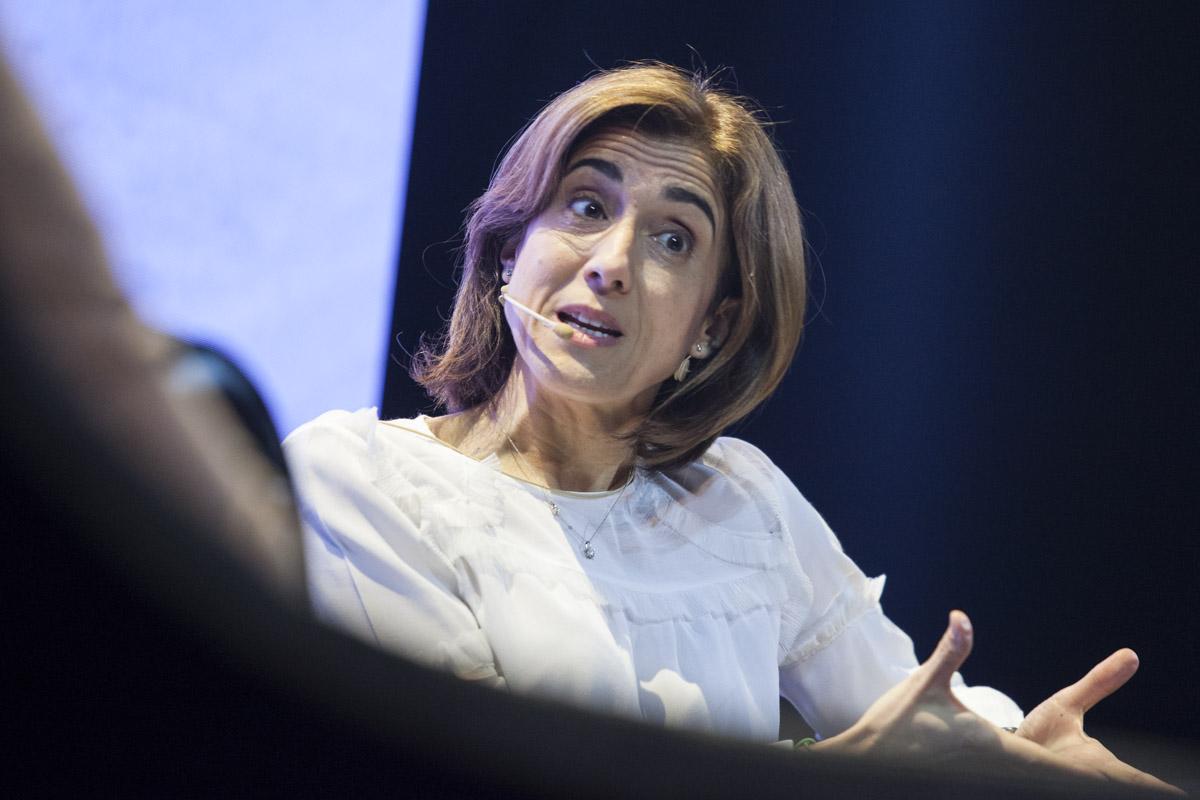 Pilar-Lopez-CEO-de-Microsoft