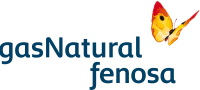 gas_natural_fenosa_logo200-1
