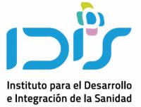 logo_idis_2