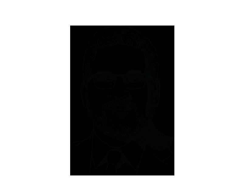 Manuel_Ausaverri_web