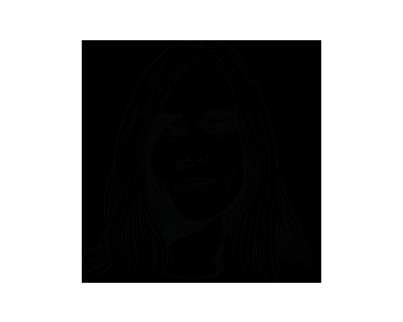 Pilar_Velasco_web