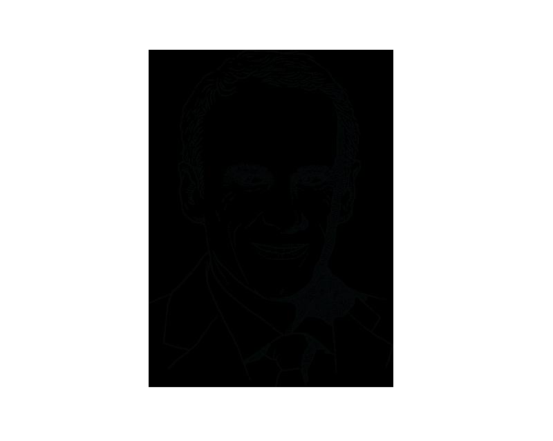 Rafael_Brugnini_web