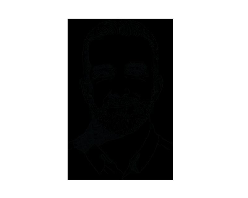 Francisco_Polo_web